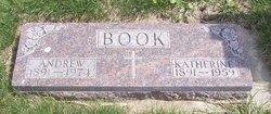 Andrew Book