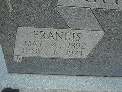 Francis Henerrita <I>Shipman</I> Arthur