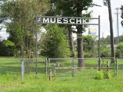 Mueschke Cemetery