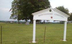 Montgomery Cemetery #1