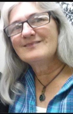 Elgin Oklahoma Grandma