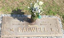 Richard L Bagwell