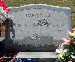 Harvey Lee Balko