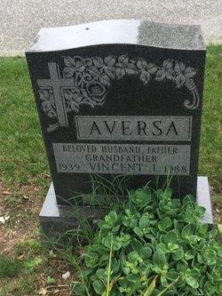 Vincent J. Aversa