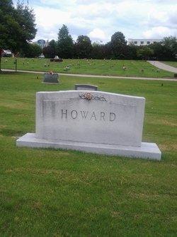 Visie <I>Defoor</I> Howard