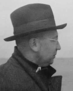 Walther Kossel