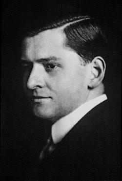 Richard Johann Kuhn