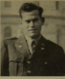 Lawrence Bryan Hutton