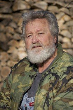Larry Krueger