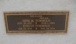 Gene M. Tummolo