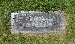 Fred A. Hanson