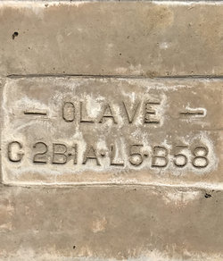 Louis Frank Olave