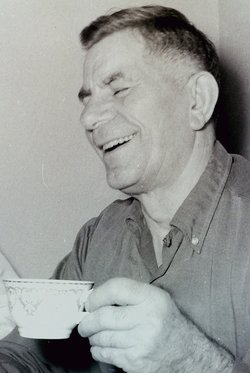 Costantino Battista