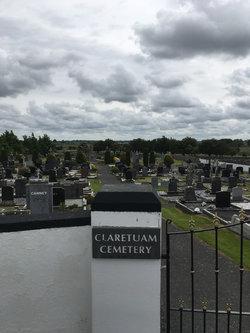 Tuam, Ireland Music Events | Eventbrite