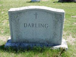 Mattie Darling