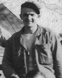 Bernard A. Swiderski