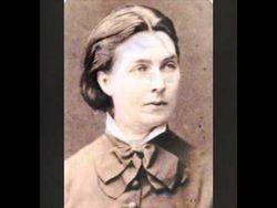Marie Schumann