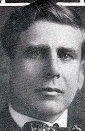 George Franklin Brumm