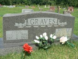 Virgil Graves
