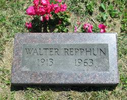 Walter Repphun