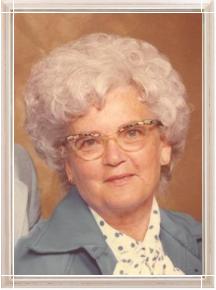 Marian E. <I>Walworth</I> Hill