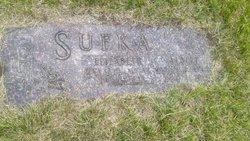 Albert Sufka