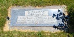 Frederick William Hoffman