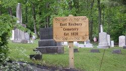 East Roxbury Cemetery