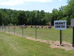 Merrit Cemetery