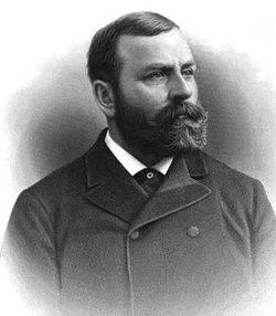 John Butler Smith