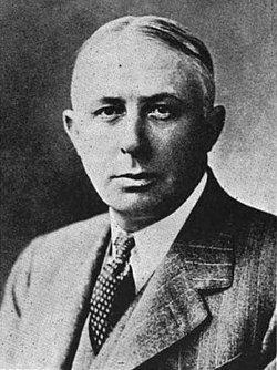 Huntley Nowell Spaulding