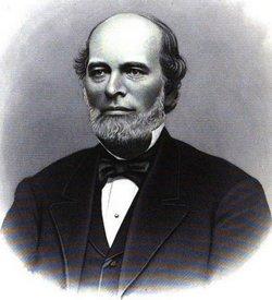George Thomas Cobb