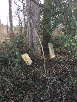 Harrison & Andrews Cemetery
