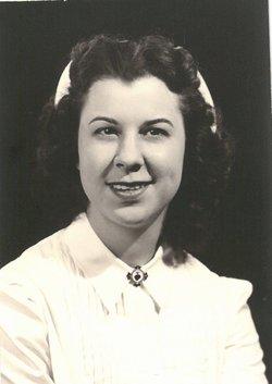 Gladys Regina Badgett