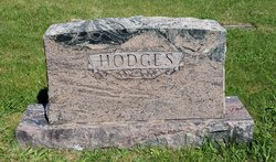 Walter S. Hodges