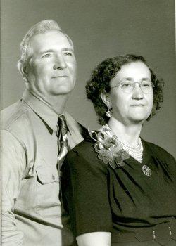 Pearl R. <I>Maynard</I> Cumings
