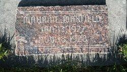 Maurine Maxfield