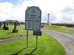 Silloth Cemetery
