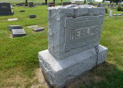 William C. Neibling