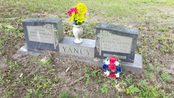 Karen Joann Yancy