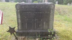William F. Wallace, MD