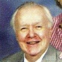 "Eugene Harbold ""Mac"" McCaffery"