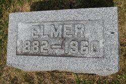 Elmer Hoffman