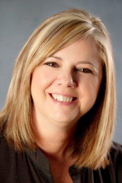 Kim Abernathy Shelton