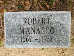 Robert Manasco