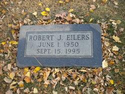 Robert J. Eilers