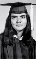 Rhonda Dee <I>Wyse</I> Sesler