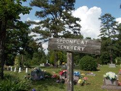 Spoonflat Cemetery
