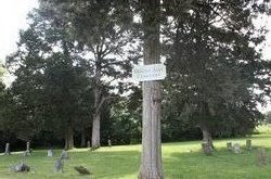 Mount Airy Cemetery