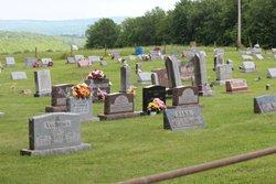 Sand Spring Cemetery